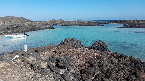 Isla de Lobos: IMG_20170110_145809_large.jpg