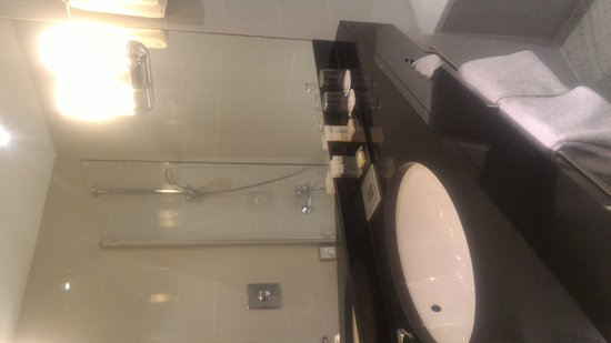 K+K Hotel Maria Theresia: P_20161128_133055_large.jpg