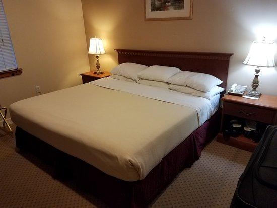 Imagen de Hotel St. James