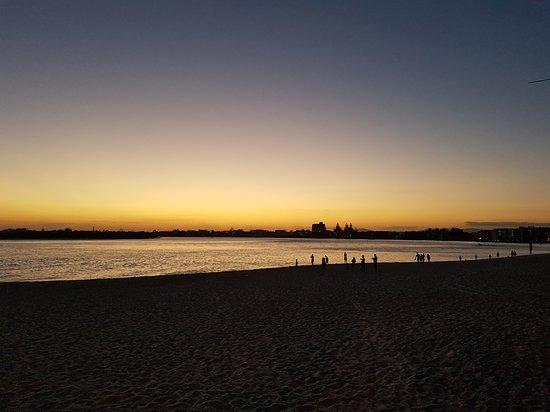 Калаундра, Австралия: IMG_20170110_191415_428_large.jpg