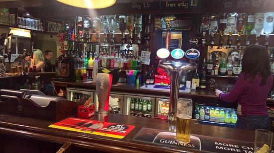 Nelson Tavern (Pub)
