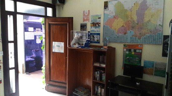 Punto Berro Hostel: TA_IMG_20170115_171520_large.jpg