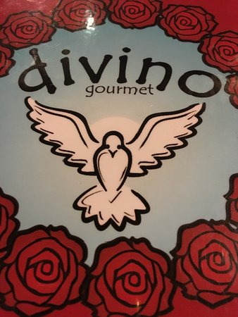 Divino Gourmet: photo0.jpg