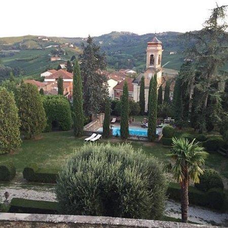 Coazzolo, Italy: photo1.jpg