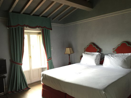 Candeli, Italy: 1 bedroom suite