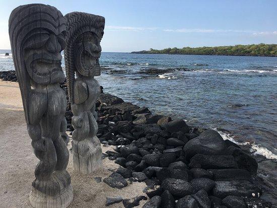 Honaunau, Hawaje: photo0.jpg