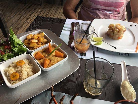 Grand Bourg, Guadeloupe: photo1.jpg