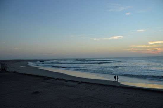 Skeleton Coast Park, Namibia: Vistas