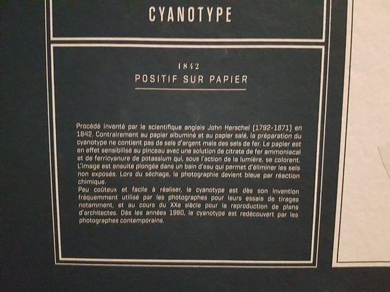 Musée de l'Elysée: Musee de l'Elysee