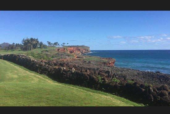 Koloa, Hawái: photo2.jpg