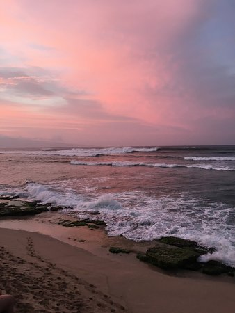 Paia, Havaí: photo2.jpg