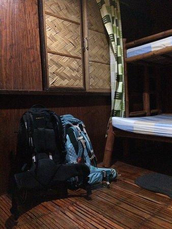 Anilao, Philippines: C'est de loin le plus bel endroit que j ai vue de ma vie ! Un paradis pour les backpackers