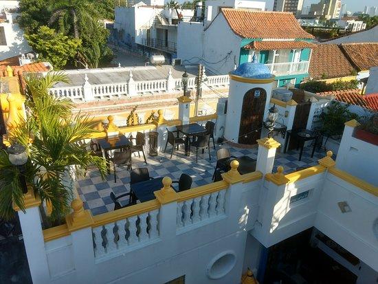 Caribbean Restaurant San Diego Closed