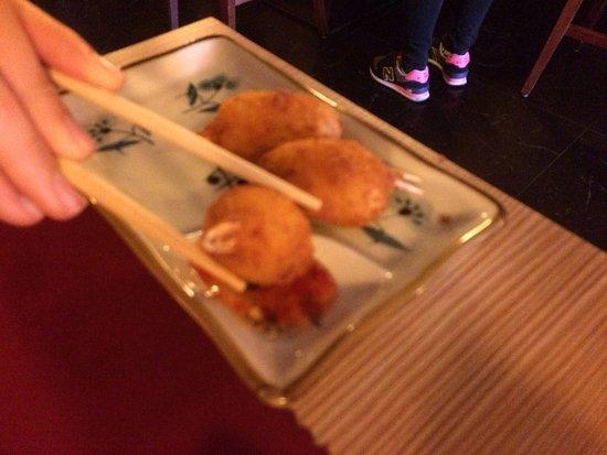Shima Japan Food: Shima