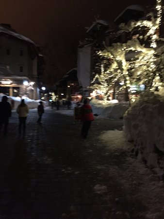 The Village At Squaw Valley: photo3.jpg