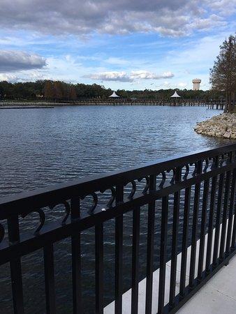 Altamonte Springs, FL: photo2.jpg