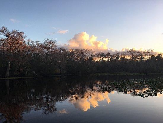DeLand, FL: photo0.jpg