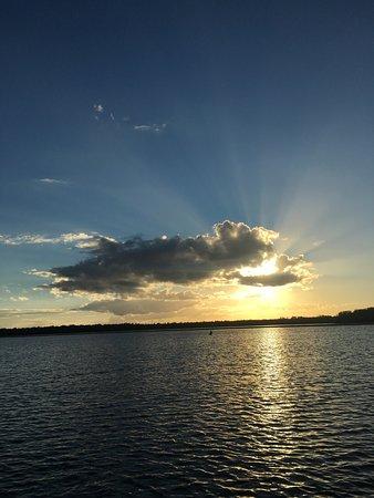 DeLand, FL: photo2.jpg