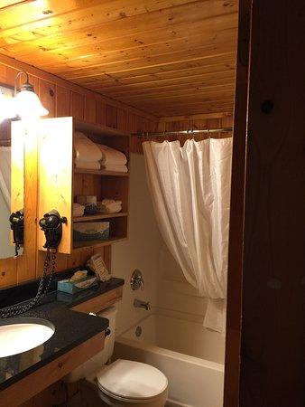 Cowboy Village Resort: photo3.jpg