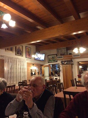 Aviano, Italia: photo2.jpg