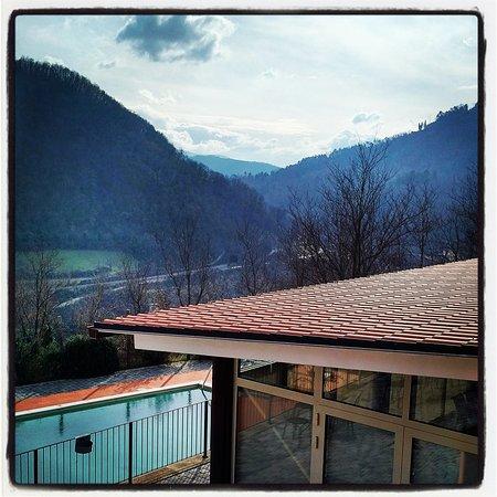 Vernio, Italy: IMG_20170115_133411_526_large.jpg