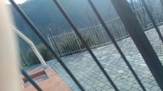 Vernio, Italy: IMG_20170115_1307505_large.jpg