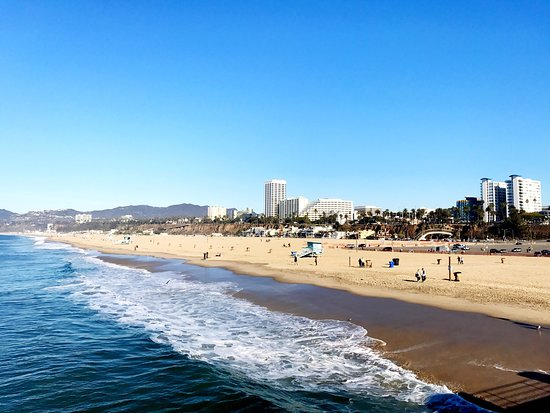 Best Beaches In The United States Travelers Choice Awards Tripadvisor