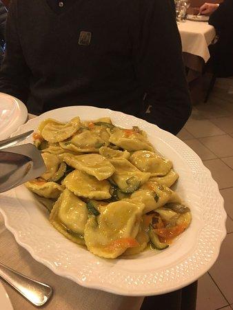 Massarosa, Itália: IMG-20170115-WA0003_large.jpg