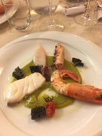 Massarosa, Itália: IMG-20170115-WA0004_large.jpg