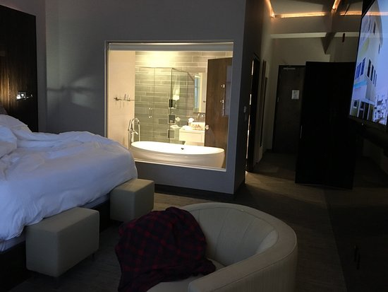 The luxus boutique hotel and lounge updated 2018 prices for The luxus boutique hotel