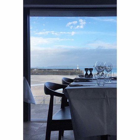 Alba Restaurant : photo0.jpg