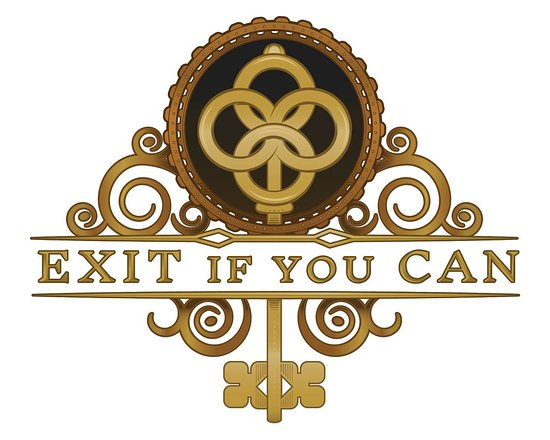 Exit if You Can