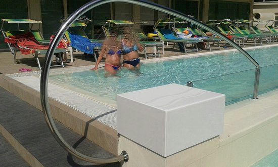 Hotel Amarcord: IMG_20170115_230547_large.jpg