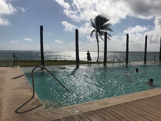 Club Med Cancun Yucatan: photo2.jpg