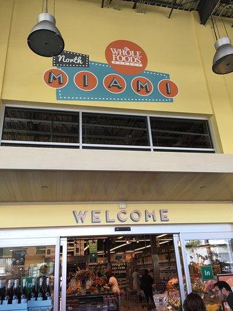 North Miami, FL: Great store!