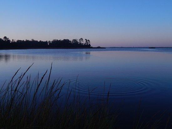 Ocean Springs Image