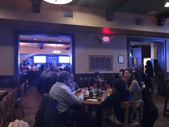 Blue Moon Cafe Menu Englewood