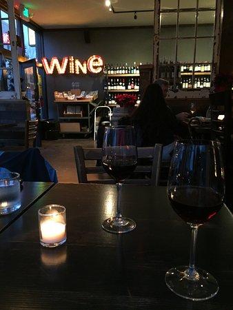 Division Wines