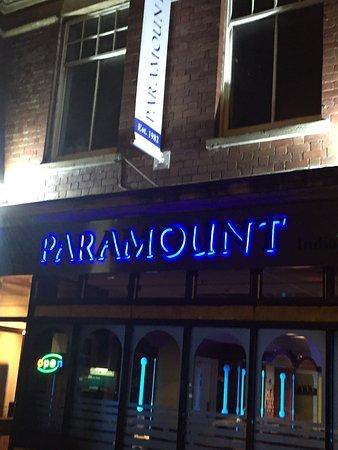 640 Koleksi Kursi Roda Paramount Gratis