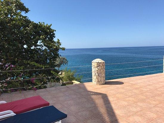 甜蜜之家渡假飯店照片