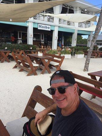 North Side, Grand Cayman: photo1.jpg