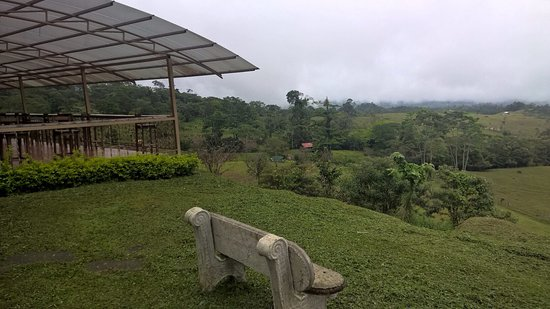 Siquirres, Costa Rica: photo1.jpg