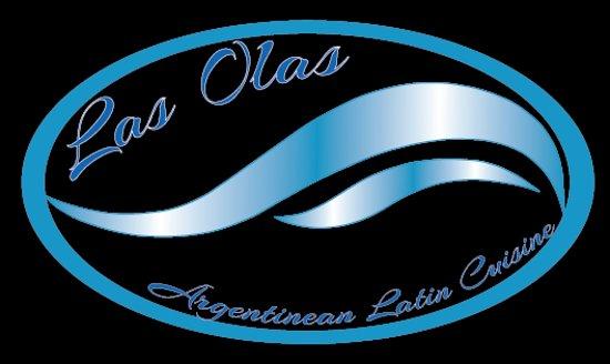 Argentinian Restaurant Daytona Beach