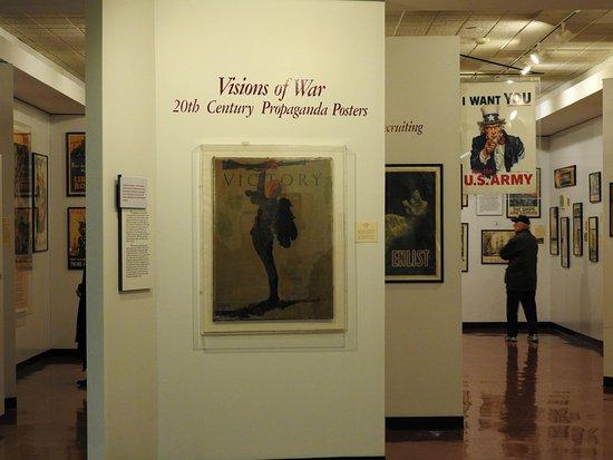 Newport News, VA: Posters