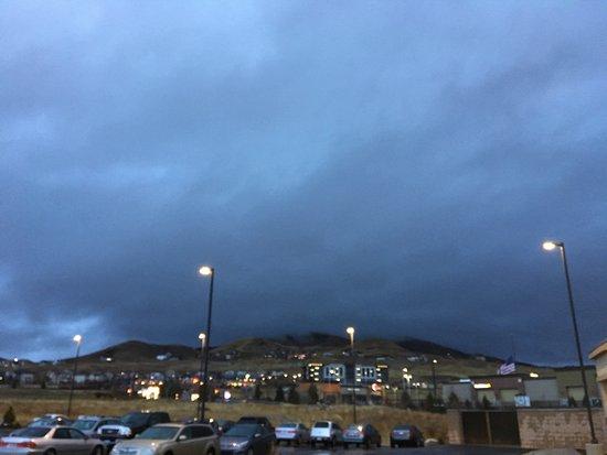 Lehi, UT: photo3.jpg