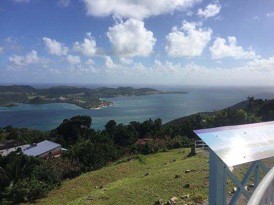 Le Marin, Martinique: photo5.jpg