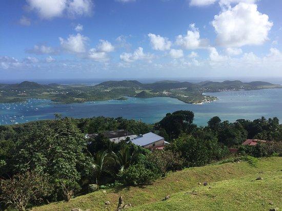 Le Marin, Martinique: photo6.jpg