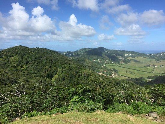 Le Marin, Martinique: photo7.jpg