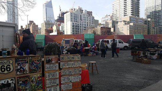 The Annex / Hell's Kitchen Flea Market: 1484407078406_large.jpg