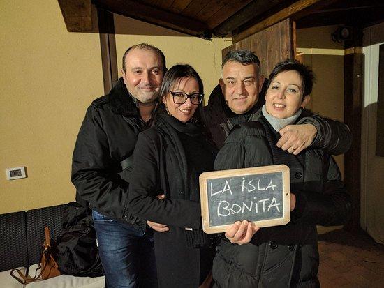 Savio di Ravenna, Italia: Giocatori
